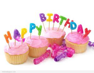 lovly-happy-birthday-cake-pictureds